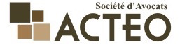 ACTEO